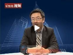 鹏华沪深300ETF基金经理 崔俊杰