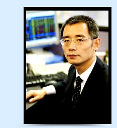 鹏华价值优势混合型证券投资基金(LOF)2019第一